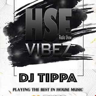 House Vibez Radio Show 02 11 19