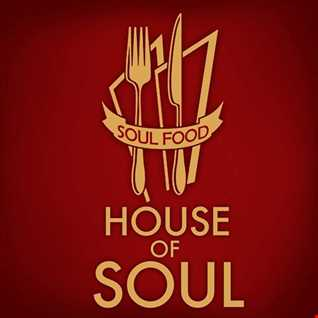 Black Concept.House Of Soul.