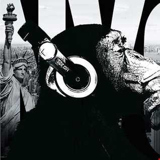 Black Concept.Just Ask The DJ Mix