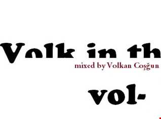 VOLKinthemixlive-vol16