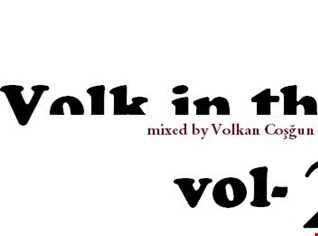 VOLKinthemixlive-vol20