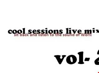 coolsessions_with_volk_vol_21