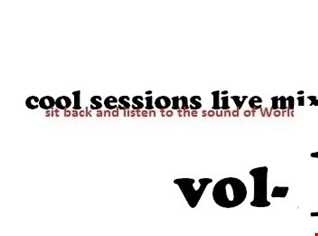 coolsessions_with_volk_vol17