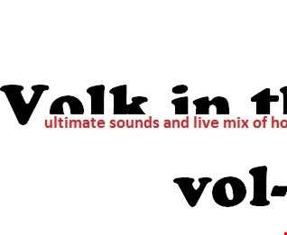 VOLKinthemixlive vol6