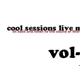 coolsessionswithvolk vol5