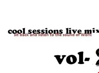 coolsessions_with_volk_vol20