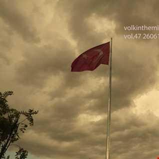 VOLKinthemixlive vol47 260618