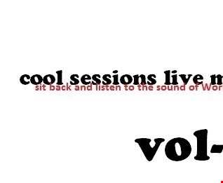 coolsessions_with_volk_vol12