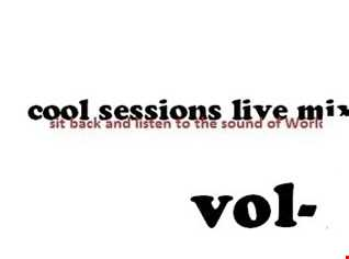 coolsessions_with_volk_vol19