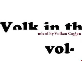VOLKinthemixlive-vol17