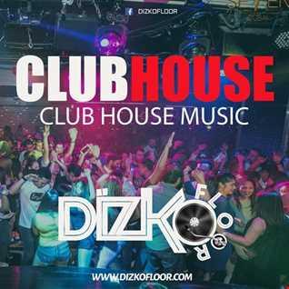 Oldskool Club House