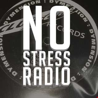Oldskooler Vol2 (No Stress Radio)