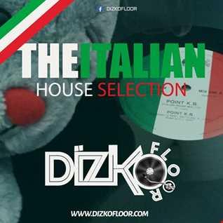 The Italian House Selection (No Stress Radio)