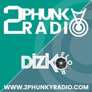 Direct Dizko Vol 12 (House)