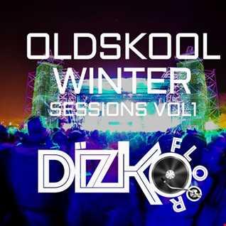 Oldskool Winter Sessions Vol 1