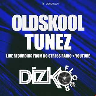 Oldskool Vinyl Classics