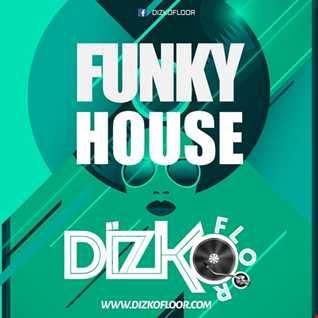 May Bank Holiday (Funky House)