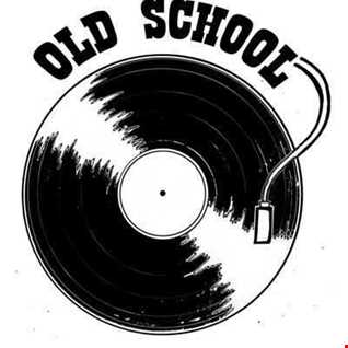 Old Skool Anthemz on HMRS