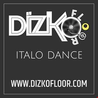Oldskool Anthemz Vol IV (Italo Dance)