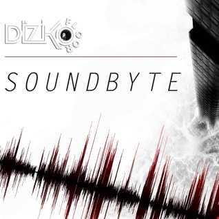 HRR144 - Dizko Floor - SoundByte (Original Mix)