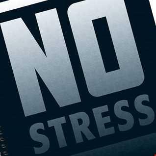 Oldskooler Vol1 (No Stress Radio)