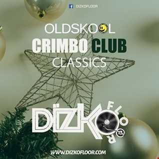 Oldskool Crimbo Club Classics