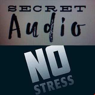 SECRET AUDIO LIVE STREAM SET NYE 08 ~(Hard House)