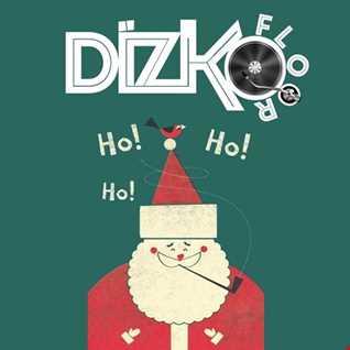 Hoopy's Oldskool Christmas Vol 2 (No Stress Radio)