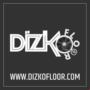 The Dizko Bug Vol 3