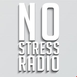 Dizko Floor Sat Apr 30 [No Stress Radio]