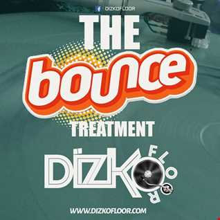 Isolation Bounce (No Stress Radio)