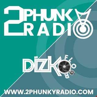 Dizko Is Dead (Oldskool Booties & Mashups)