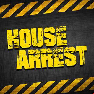 House Arrest #11