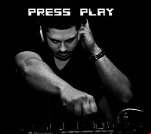 Wehbba - Press Play