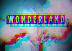 WonderLand Of Sound
