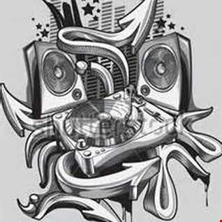 New beatz dnb 05-01-2016