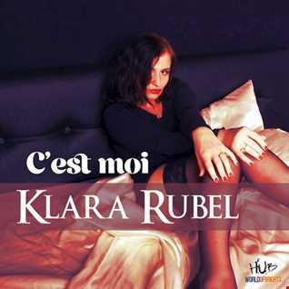 Klara Rubel - C`est moi (Album Megamix)