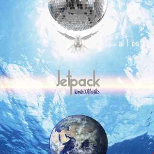 al l bo - Jetpack (album megamix)