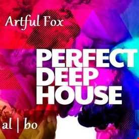 Artful Fox & al l bo - Perfect Deep, Extended (Deep House Megamix)