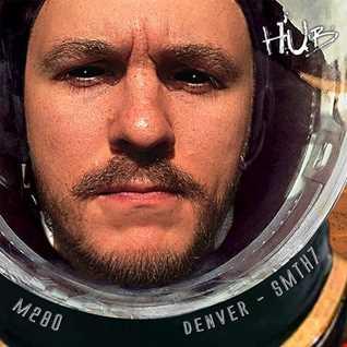 Denver m280   Smth7 (Album Megamix)