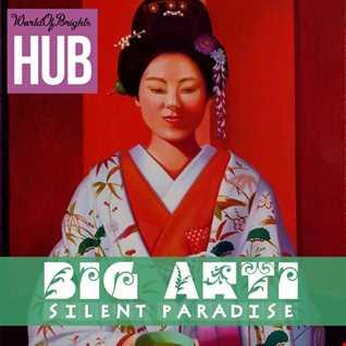 Big Arti - Silent Paradise (Album Megamix)