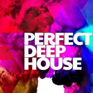 Artful Fox, al l bo - Perfect Deep (Deep House Megamix)