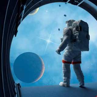 al l bo & Sairtech - Long Journey To Space (Megamix)