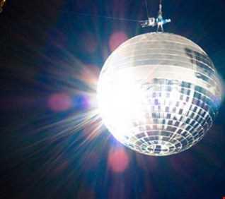 al l bo - Disco Never Ends (megamix)