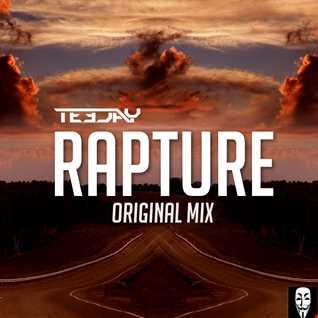 Rapture (Original Mix)