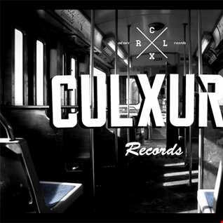 CulxureDeepRadio - FreshToTaste [Guest Mix][CLXR001]