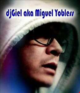 Miguel Yobless   Tech House Sessions 060