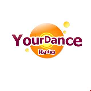 Miguel Yobless presents YourDance radio show#15