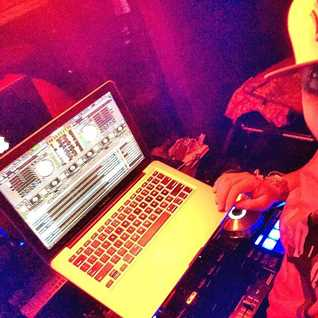 DJ NINO ESPINOZA VS JOAN