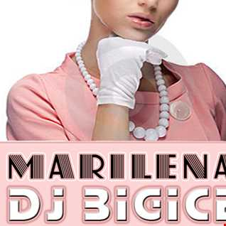DJ BIGICE - Marilena (Extended)